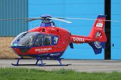 Eurocopter Ec135, Waco Biplane, Flight Paramedic, Life Flight, Bell Helicopter, Emergency Medicine, Ambulance, Rotary, Ems