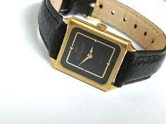 Reloj pulsera mujer A REYMOND QUARTZ Original Vintage calibre ESA 578 001 d8f65e779e39