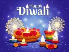 Download 110+ Happy Diwali Wishes 2019 for Whatsapp - Cute Status Diwali Greetings Images, Diwali Wishes In Hindi, Happy Diwali Wallpapers, Diwali Photos, Diwali Greeting Cards, Happy Diwali Images, Happy Diwali 2017, Happy Diwali Rangoli, Feliz Diwali