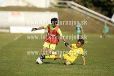 IKPhoto Leo, Running, Sports, Hs Sports, Sport, Lion