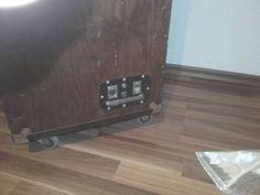Soldon Box in Dithmarschen - Sarzbüttel | Musikinstrumente und Zubehör gebraucht kaufen | eBay Kleinanzeigen