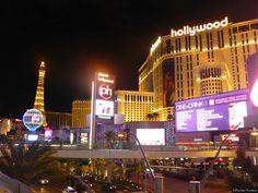 Las Vegas, le Paris http://comme-un-poisson-dans-leau.fr/que-faire-strip-de-las-vegas/