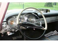 1959 Chrysler Saratoga for Sale   ClassicCars.com   CC-480566 Chrysler Saratoga, Sioux City Iowa
