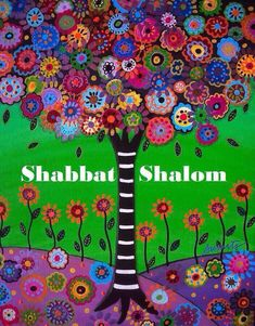 Jewish History, Jewish Art, Happy Sabbath Images, Passover Images, Jews For Jesus, Good Shabbos, Shavua Tov, Jewish Celebrations, Bible Study Notebook