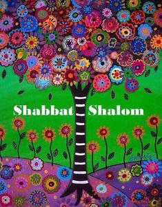 Jewish History, Jewish Art, Bon Sabbat, Happy Sabbath Images, Passover Images, Jews For Jesus, Good Shabbos, Shavua Tov, Arte Judaica