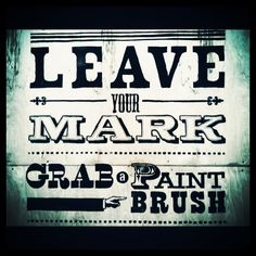 Great paint party sign Chalkboard Text, Paint And Sip, Funky Art, Canvas Quotes, Art Party, Grad Parties, Party Signs, Painting Inspiration, Rainbow Colors