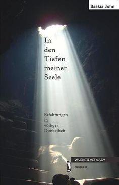 Lesung 14.-16.11.2014 in München. Schauspielerin Minni Oehl liest aus dem Erfahrungsbericht über zwei mehrwöchige Aufenthalte in absoluter Dunkelheit.