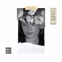 Rewind de San Mei Music na SoundCloud
