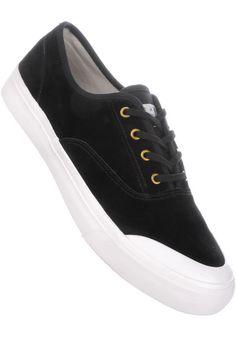 HUF Cromer - titus-shop.com  #ShoeMen #MenClothing #titus #titusskateshop