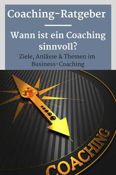 Welche Ziele können durch ein Coaching erreicht werden? Systemisches Coaching, Online Coaching, Yoga Lifestyle, Counseling, About Me Blog, Therapy, Christian, Tricks, Train