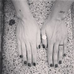 DEADLYINJECTION @deadlyinjection Instagram photos | Websta (Webstagram)