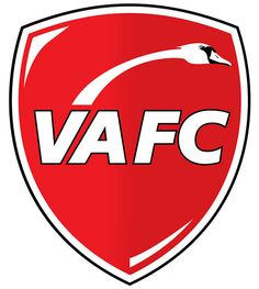 Valenciennes Football Club | Country: France. País: Francia. | Founded/Fundado: 1913 | Badge/Crest/Logo/Escudo.
