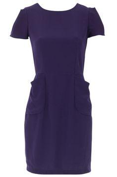 banquet dress? differant color?