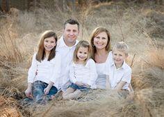 Google Image Result for http://sullivanchiro.com/images/sullivan_family.jpg