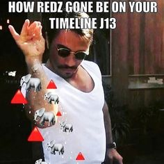 Because the BIG Day is coming. What y'all did was cute tho. #deltasigmatheta #thebest #22 #GirlBye #XiChi