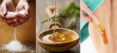 Arriva la ceretta araba: la depilazione fai da te più antica del mondo La ceretta araba è un metodo di depilazione semplice ed efficace e sopratutto alla portata di tutti. depilazione ceretta bellezza araba