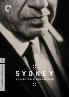 Sydney - Paul Thomas Anderson