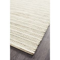 Freya Scandinavian Pure Wool Flat Woven Rug by Network Rugs. Get it now or find more All Rugs at Temple & Webster. Soothing Colors, Contemporary Decor, Woven Rug, Scandinavian, Temple, Weaving, Pure Products, Texture, Wool