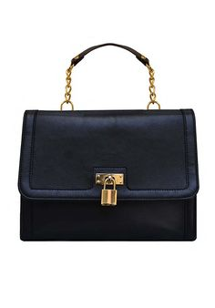 Bag BELLA - iBag Black  MADE IN ITALY  Shop now on www.dezzy.it