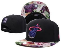 Cappello Chicago Bulls New Era 001d4867e89f