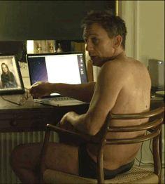 daniel craig gay - Google 検索