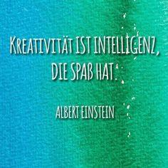 La creatividad es inteligencia que se divierte. Dilo ENIDIOMAS  FaceInstaTwitterPinte✌️ #traducción #interpretación #ApprendsLeFrancaisEnFrance #ApprendsLeFrancaisEnSuisse #LearnEnglishIntheUK  #LearnEnglishIntheUSA #LearnEnglishInAustralia #LearnEnglishInCanada #LerneDeutschInDeutschland #LerneDeutschInDerSchweiz #LerneDeutschInÖsterreich #Imparal'ItalianoinItalia