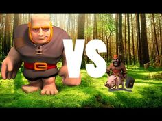 cool Giants VS Hog riders: Clash of ClansDesription Hi dudes, this video we compare 40 level 1 Hog Riders and 40 level 5 Giants to see which one is better. I am sorry this video took so long ...http://clashofclankings.com/giants-vs-hog-riders-clash-of-clans/