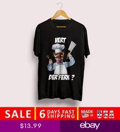 6d0e4c025 Retro Vintage Vert Der Ferk Shirt | Vert Der Ferk T-Shirt | Pinterest |  Shirts, T shirt and Retro vintage
