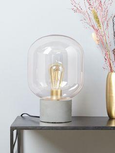 lampe-globe-a-poser-cyrillus