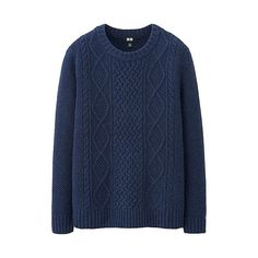 I love boys in cable knit jumpers. Bobby has these in a variety of colours (well grey, navy and cream!) and I alternate these with his jeans/cords. Today's outfit choice is a simple, bargain outfi...