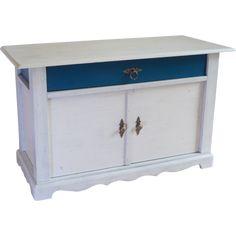 Kommödli #2 g Hope Chest, Storage Chest, Cabinet, Furniture, Home Decor, Clothes Stand, Decoration Home, Room Decor, Closet