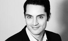 Simon Baron, Chief Scientist chez AssessFirst Baron, Business Intelligence