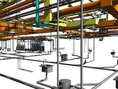 We render facilities like structural Rebar drawing service, precast shop drawings, Pipe System Modeling, building information modeling, revit bim models and globally. Our structural engineering includes rebar detailing, steel detailing, electrical drafting, structural 2d 3d design, structural engineering, structural building information model, Plumbing System Modeling, structural cad drafting, steel fabrications drawings, AutoCAD structural detailing, Structural engineering services.