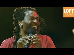 BOBBY Mcferrin-SPIRTYOUALL.(.Full.-Concert))).I do not Own antything Of This Video Clip!!! - YouTube