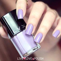 Shop LVX Nail Polish | Live Love Polish