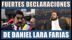 ESCÁNDALO TOTAL!LA DESFACHATEZ DE CLASE POLITICA EN VENEZUELA||NOTICIAS VENEZUELA 26 ENERO 2018