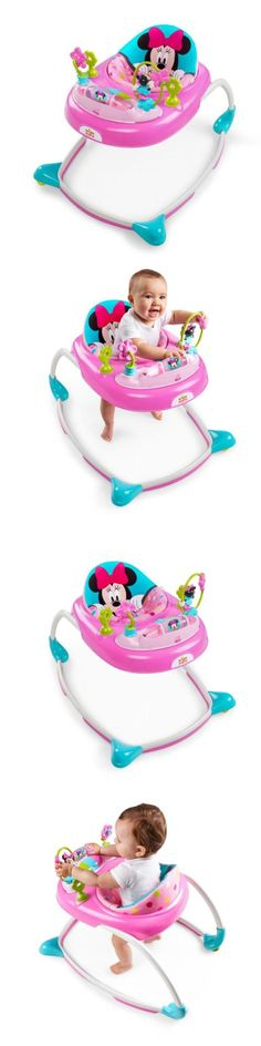 Best of Bouncers and Vibrating Chairs Infant To Toddler Rocker Bouncer Seat Baby Swing Chair Sleeper Toy Portable Safe BUY IT NOW ONLY $30 74 o… Inspirational - Cool baby bouncer walker New
