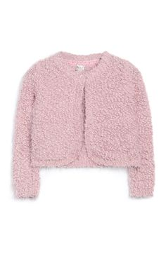 deb5b9ded9b7 49 Best Sweater Weather Fashion images