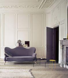bonaparte_sofa_living_room_300_dpi-1