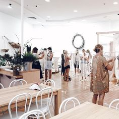 There are still lots of incredible workshops at the Haven Mindfulness Sanctuary at Noosa Civic this week. Head over to their website for all workshop details and remember to tag your Instagram photos of the Haven with #NoosaHaven for your chance to win a $200 #NoosaCivic Gift Card!