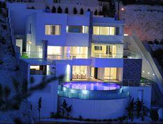 #Villa #Villaforsale #Cyprus #Limassol #RealEstate #Realtor #RealEstateAgents #RealEstateinvestment #Investors #Investmentproperty #Propertyinvestment #Houseforsale #House #Home #Homeforsale #Limassolproperties #PropertiesinLimassol #EuCitizenship #EuropeanPassport #CyprusPassport #LuxuryVilla #LuxuryProperty #Property #Propertyforsale #Luxuryhome #PropertiesinCyprus #Business #BusinessConnection #PermanentresidencepermitvisainCyprus #Investment #LuxuryRealEstate #Luxurylifestyle…