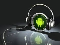 How to Improve Sound Quality on Android: 5 Audio Mods for Better-Sounding Music & Videos Whether I'm in my car or making dinner, I always have music playing. And since I don't like to keep my headphones on me at all times, I end up using my Android's.