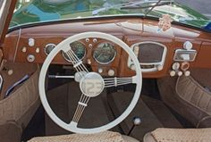 Google Image Result for http://us.123rf.com/400wm/400/400/ermess/ermess1201/ermess120100011/11829554-classic-car-interior-dashboard-of-an-old-porsche-356-a-1952-exposed-at-festival-of-vintage-cars-most.jpg