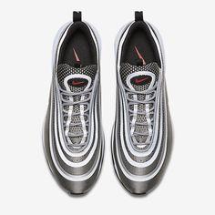 Nike Air Max 97 Ultra  17 Men s Shoe 9683ff441