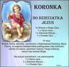 Music Humor, Our Lady, Losing You, Madonna, Spirituality, God, Quotes, Biblia, Humor