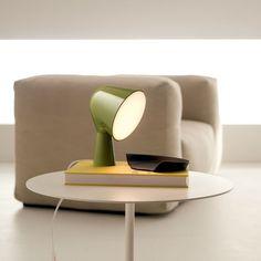 Lampada da tavolo Binic