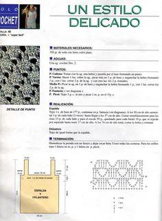 TOP-PERLA-DELICADO-PATRONES-DE-CROCHET2.jpg (731×1000)