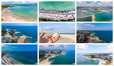 Cine cunoaște litoralul românesc mai bine decât turistul care se bucură de nisip, apă și soare în fiecare vară? Continuăm să ne comparăm cu litoralul bulgăresc și probabil găsim numeroase motive să îi alegem pe vecinii noștri. Dar, haideți să ne limităm un pic și la tărâmul nostru minunat. Avem cu ce ne lăuda!    Am decis Bulgaria