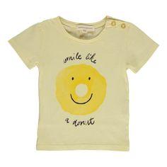 donut-baby-t-shirt-pale-yellow