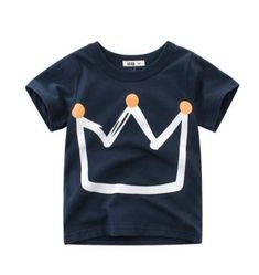 121 best kid s t shirt wholesale images on pinterest in 2018 t